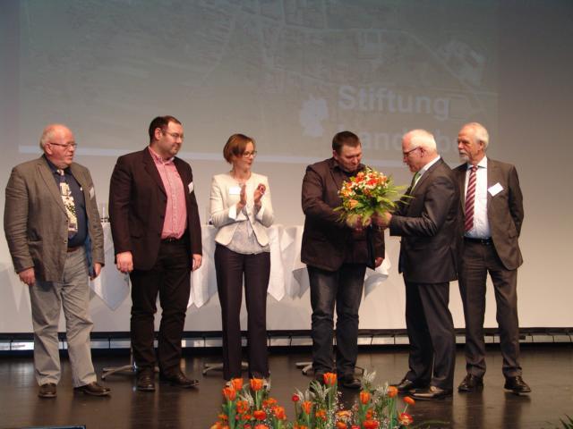 K640_Preisverleihung_Stiftung_Landleben